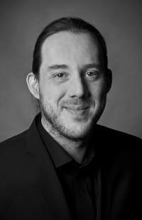 Marc Reimann